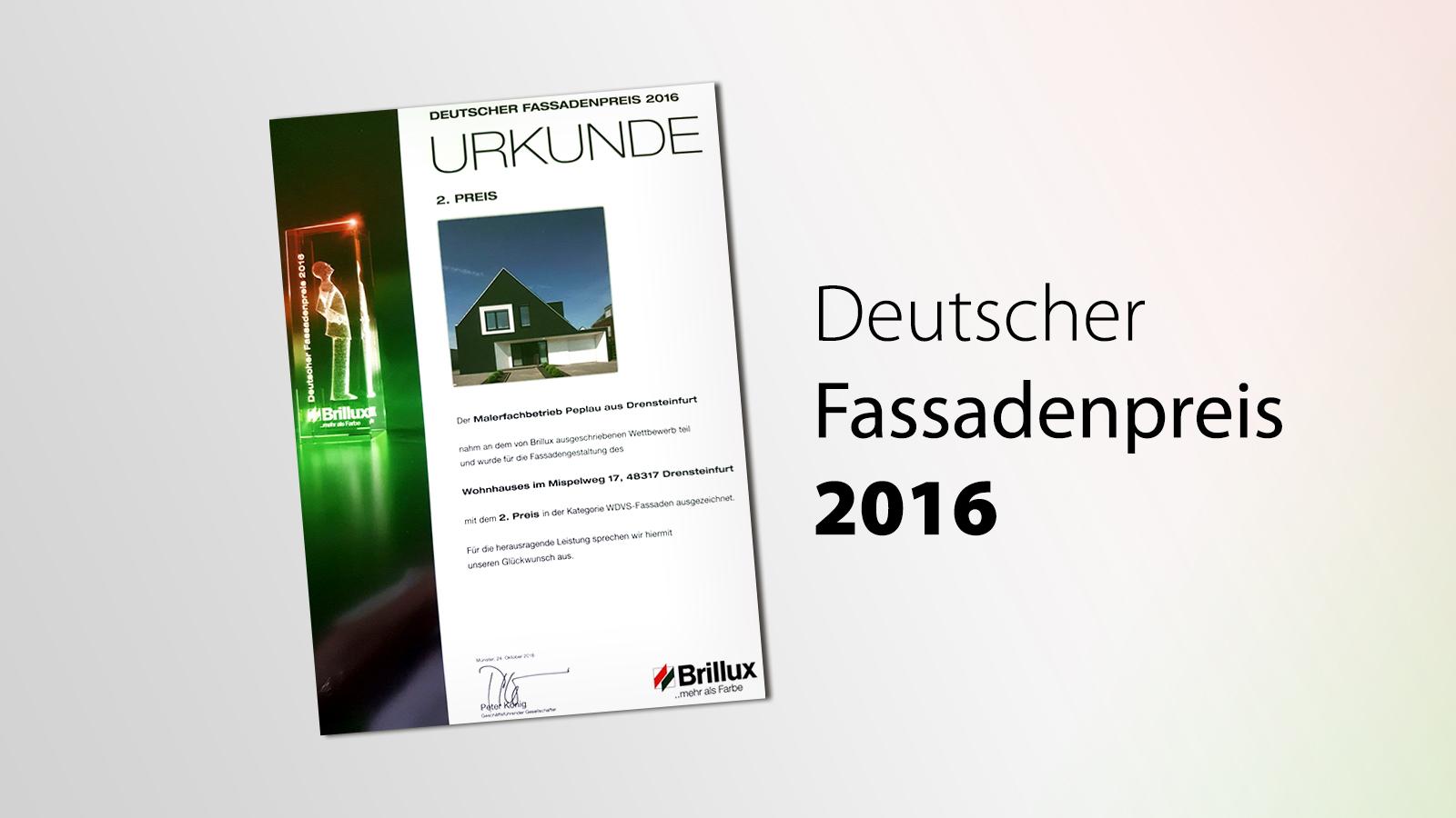 deutscher_fassadenpreis_2016